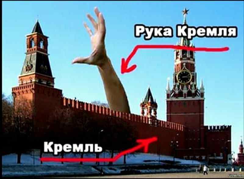 """Разсекретяват """"най-голямото политическо престъпление в американската история - руската мистификация"""""""
