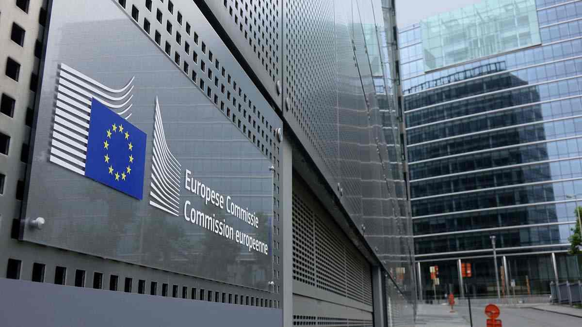 Европейската комисия разреши използването на руската ваксина в ЕС