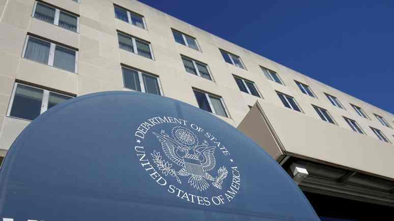 ABC: Разкритикуваха Държавния департамент за решението му да накаже Куба и хуситите