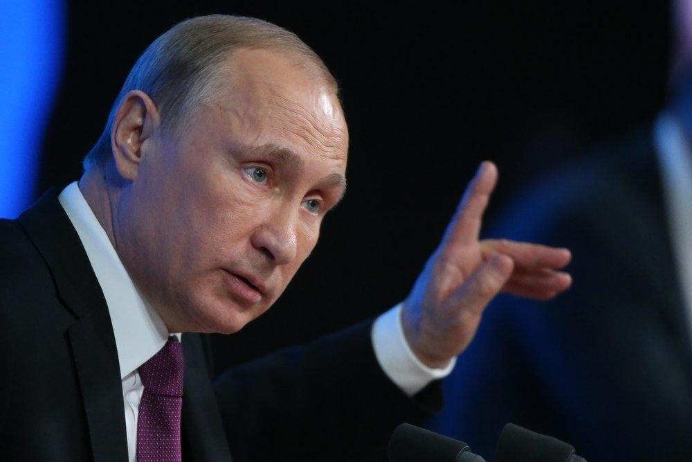 Путин предупреди, че пандемията от COVID-19 може да се проточи