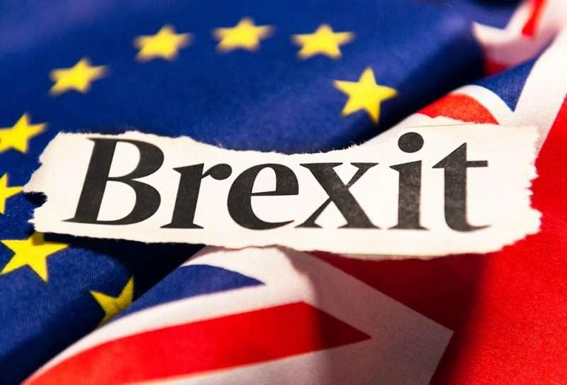 Британски компании били посъветвани да разкриват фирми в ЕС за заобикаляне на проблеми с Брекзит