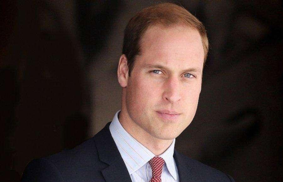 Принц Уилям призова британците да последват примера на кралицата и да се ваксинират