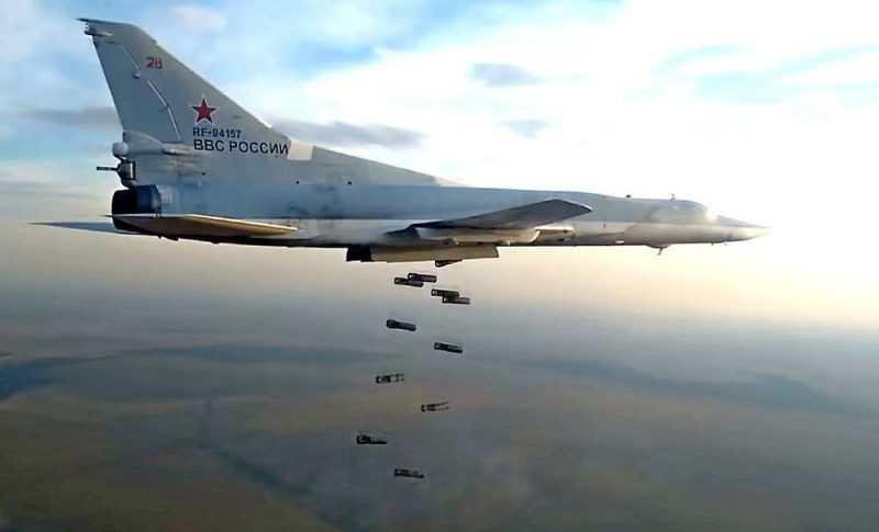 Путин допуска мащабен разгром на въоръжените сили на Украйна в случай на война в Донбас