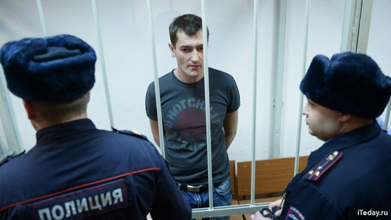 Олег Навални е задържан след обиск в Москва