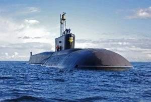 Русия осуети опита на НАТО да блокира руския флот