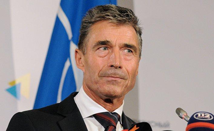 Le Monde diplomatique: САЩ и НАТО се подготвят за кръстоносен поход