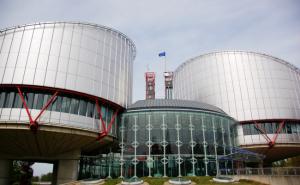 ЕСПЧ: Обвиненията на Грузия срещу Русия по войната през 2008 година са неправомерни