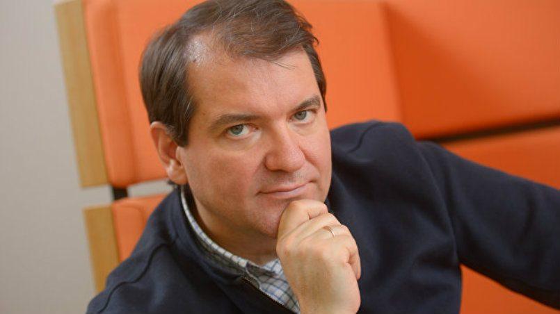 """""""Нещата вървят към признаване"""": Корнилов посочи тревожен сигнал за Украйна от САЩ"""