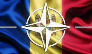 Болшинството от жителите на Молдова са против присъединяването на страната към НАТО