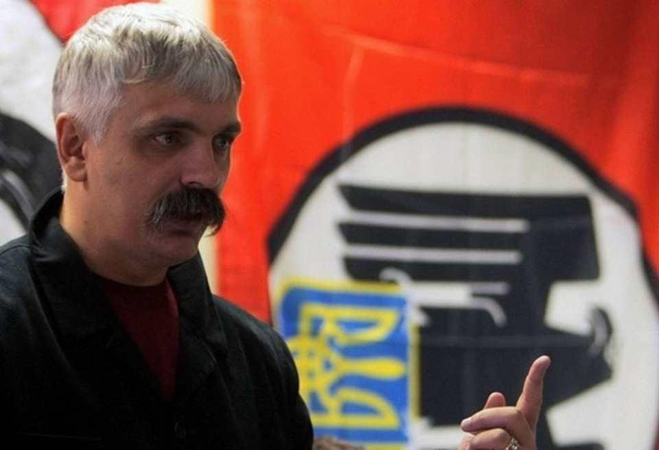 Украински националист: ВСУ са напълно деморализирани!