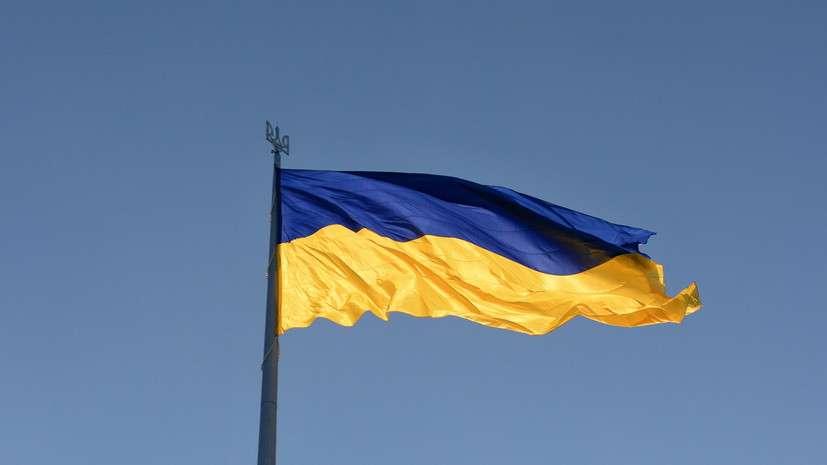 Украйна забрани ваксините от Русия