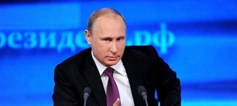 СМИ САЩ: Путин е обратното на западния либерален модел, той иска да освободи европейците от имперския контрол на НАТО