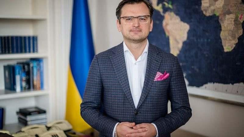 Украйна: Посипахме откритата рана на Русия със сол