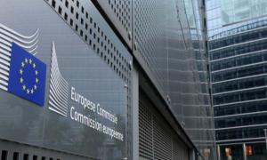 Европейската комисия разреши използването на руската ваксина на територията на ЕС
