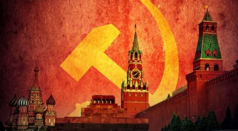 Украински емигрант в САЩ: Много от моите познати тъгуват за СССР