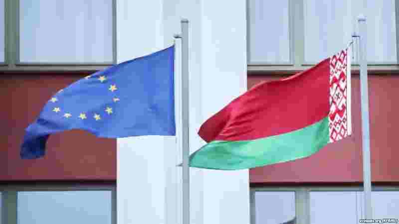 Още пет държави се присъединиха към санкциите на ЕС срещу Беларус