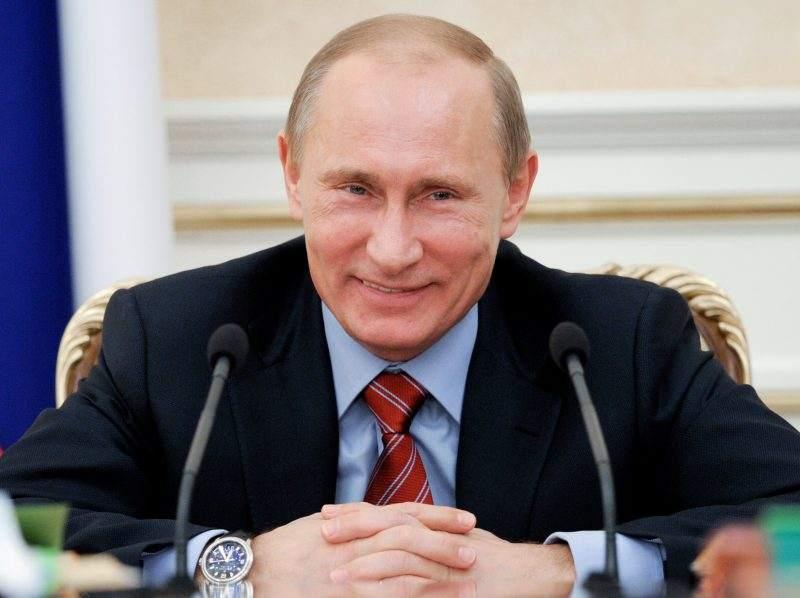 Белоруските майданчици поискаха Путин незабавно да се свърже с тях