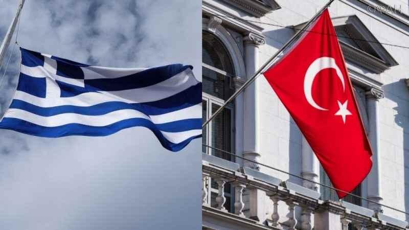 Турция и Гърция подновяват преговорите