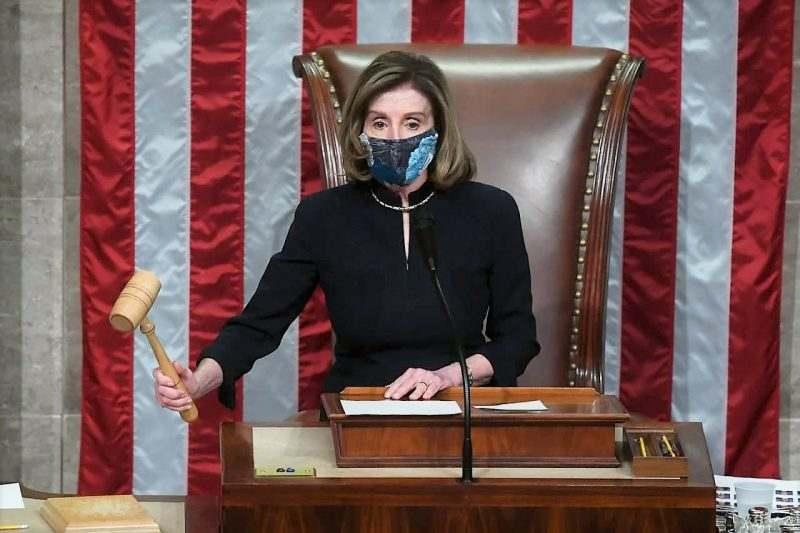 Конгресът на опасната глупост е открит!