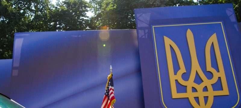 """""""Привикват министрите и им нареждат"""": Посолството на САЩ е реалната власт в страната"""