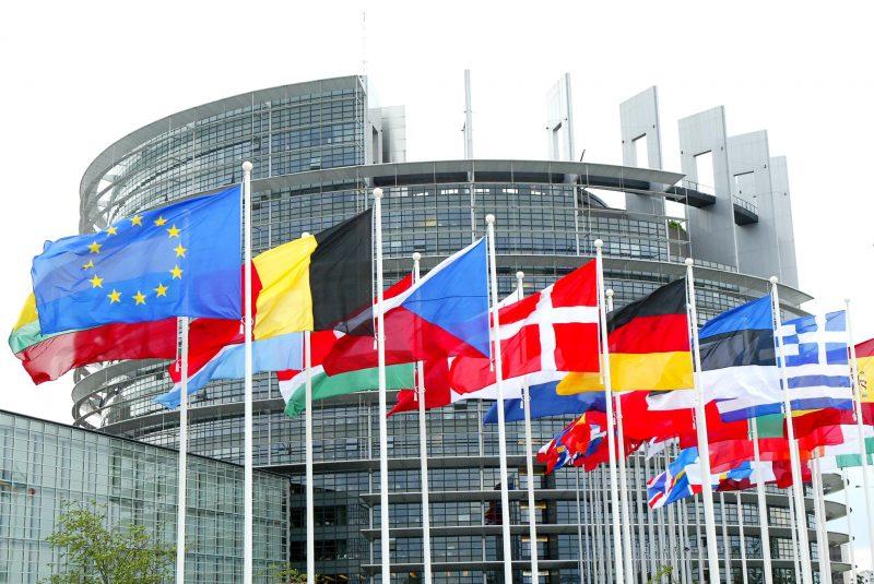 Извънредни дебати в Европарламента за Навални