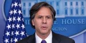 Държавният секретар на САЩ ще присъства на срещата на външните министри на ЕС