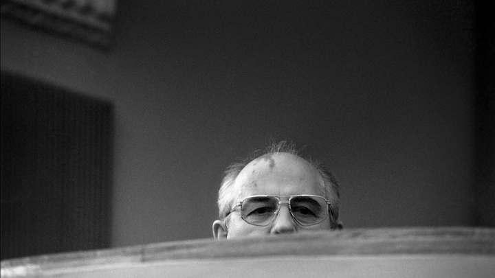 """Думите на Горбачов за решението на Путин вбесиха руснаците: """"Бялязаният разруши великия СССР, да гориш в ада!"""""""