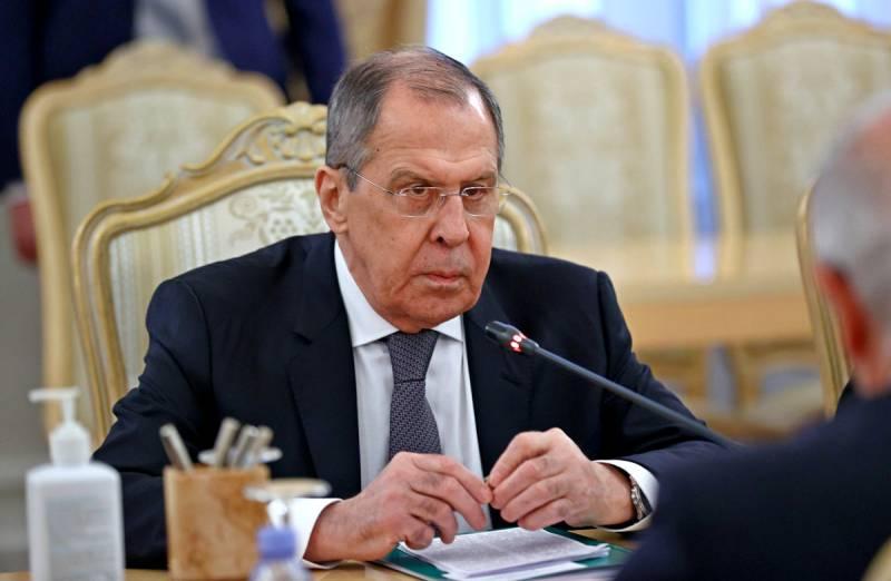 """Западните експерти разгадаха """"ясния сигнал"""", който Москва изпрати до Брюксел"""