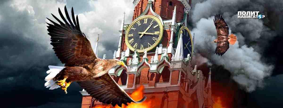 """Михеев: В недрата на руския елит назрява """"Eлцински заговор"""""""