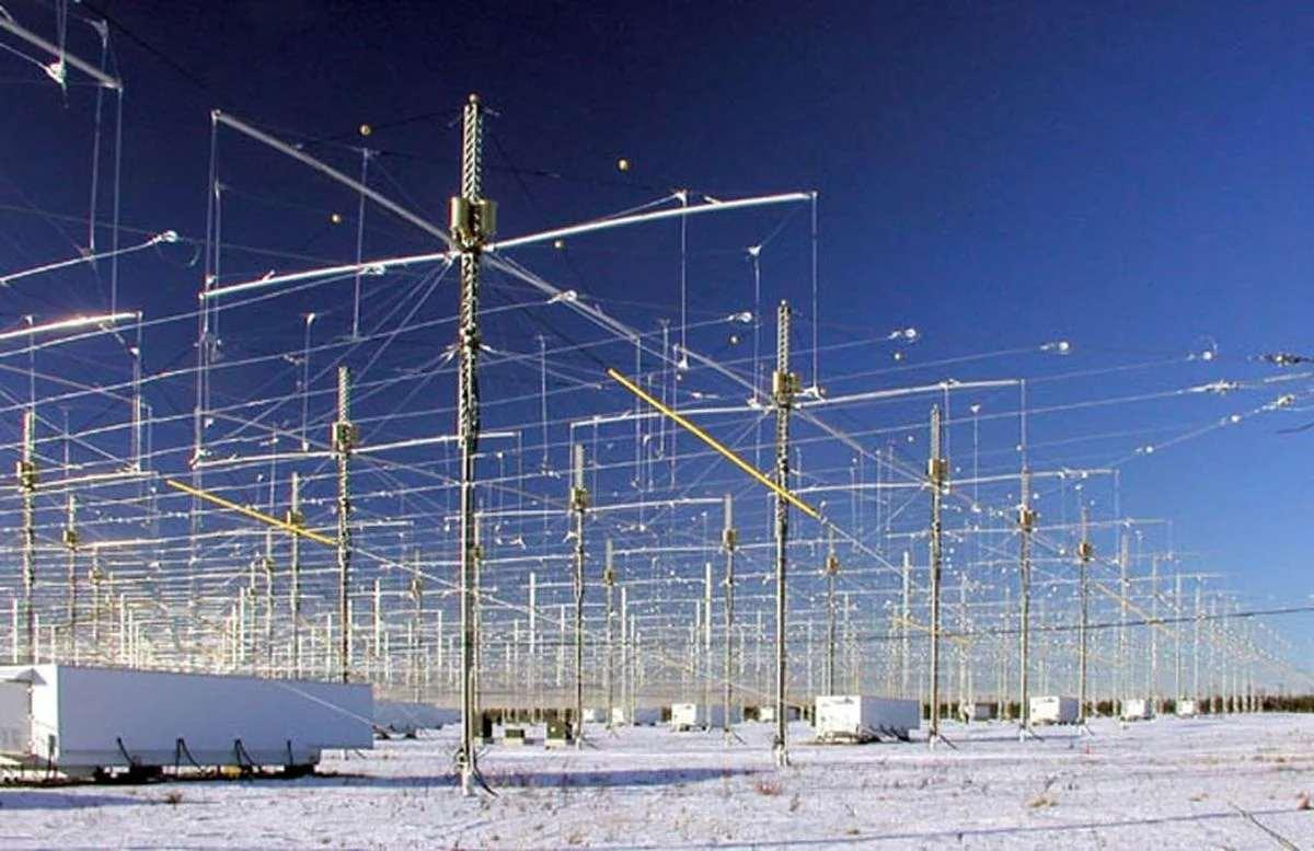 Американските конспиролози за студовете: Русия използва климатично оръжие срещу САЩ