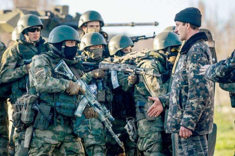 """Полша призовава Русия да """"възстанови териториалната цялост на Украйна"""" и да изплати компенсация"""