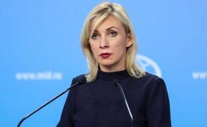 Външно министерство РФ: Русия категорично осъжда ударите на САЩ по суверенна Сирия