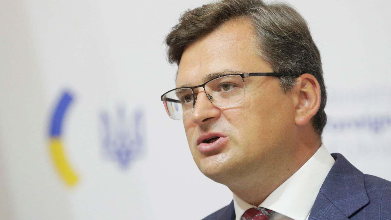 Украйна моли ЕС да наложи нови санкции срещу Русия заради Крим