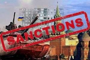 """Киев: вместо да спазваме """"Минск-2"""", ще оказваме натиск върху Русия"""