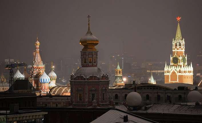 Newsweek: Ще може ли Западът да се справи с Путин?