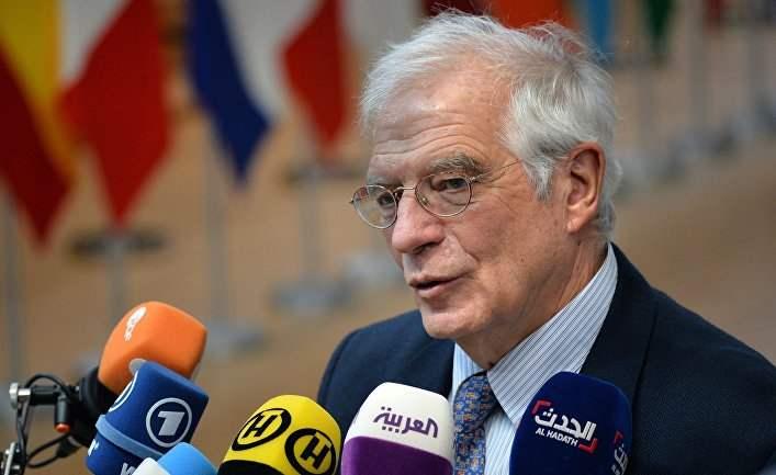 Le Monde: Eвропа не успя да изтрие унизителното двойно поражение от паметта си