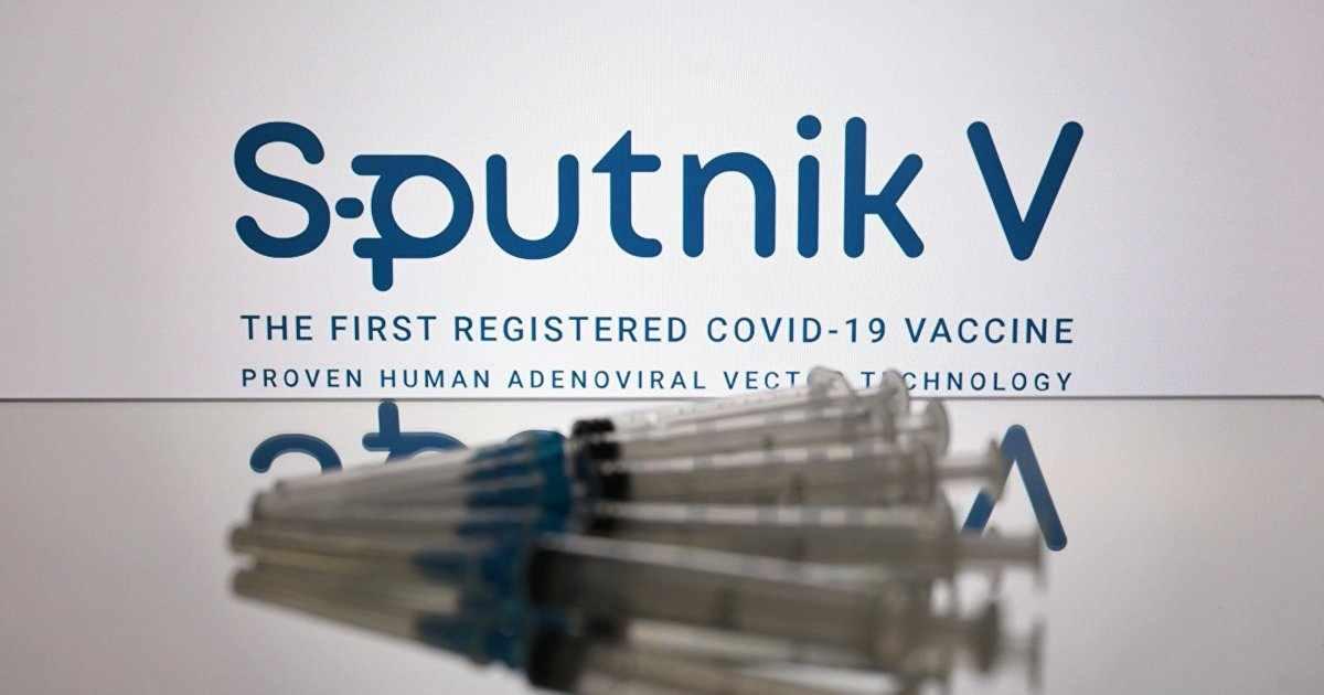 """""""Спутник V"""" влезе в топ 3 на ваксините по брой одобрения в света"""