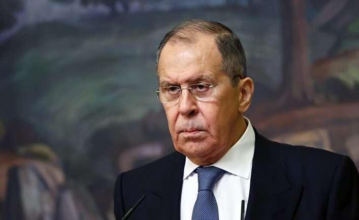 ABC: Лавров - железният дипломат, безжалостен към Запада