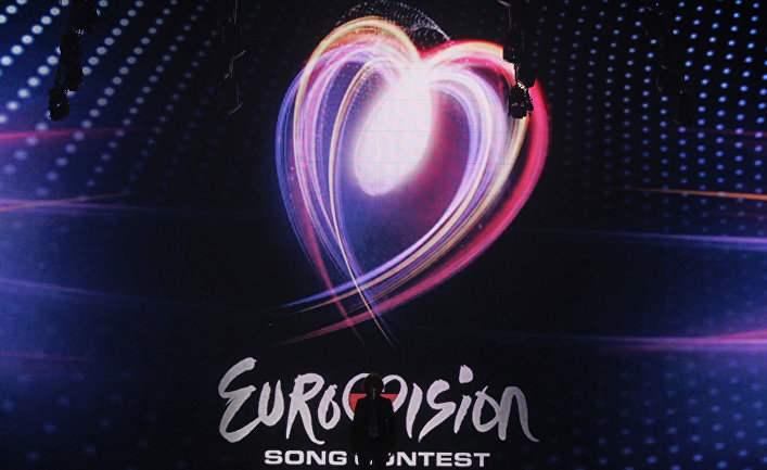 GP: Евровизия е политически проект, възникнал в пика на СССР