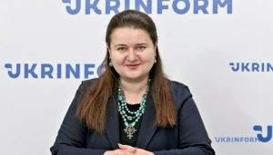 Украйна призова САЩ да ожесточат санкциите срещу Русия