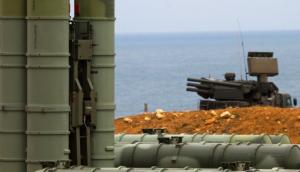 Украйна покани НАТО да извърши въздушна провокация в Крим