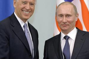 Финландия е готова да предостави възможност за среща между лидерите на Русия и САЩ