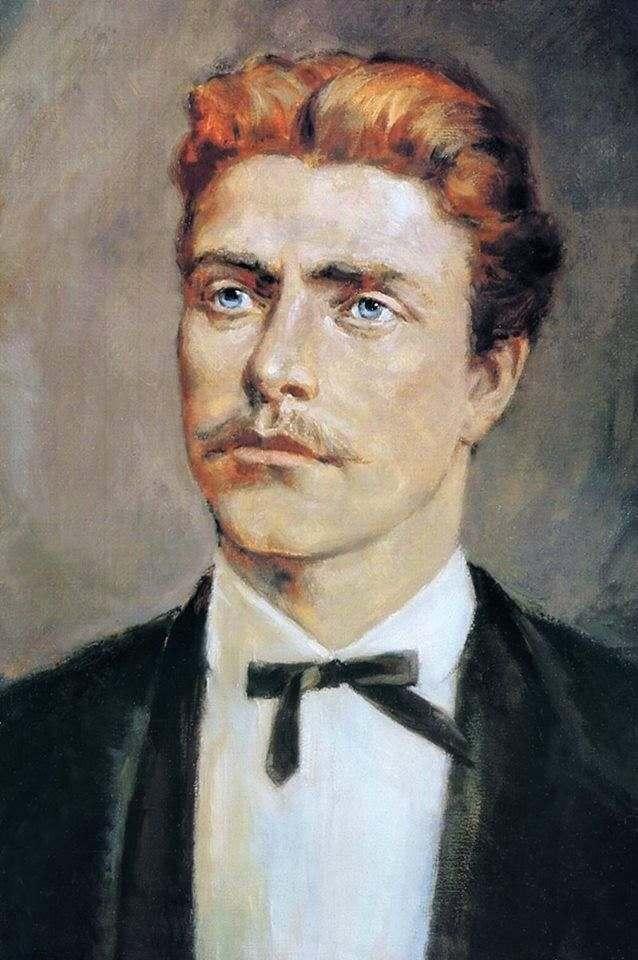 148 години от гибелта на Левски