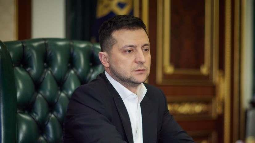 """Лвовският областен съвет призова да върнат званието """"Герой на Украйна"""" на Бандера"""