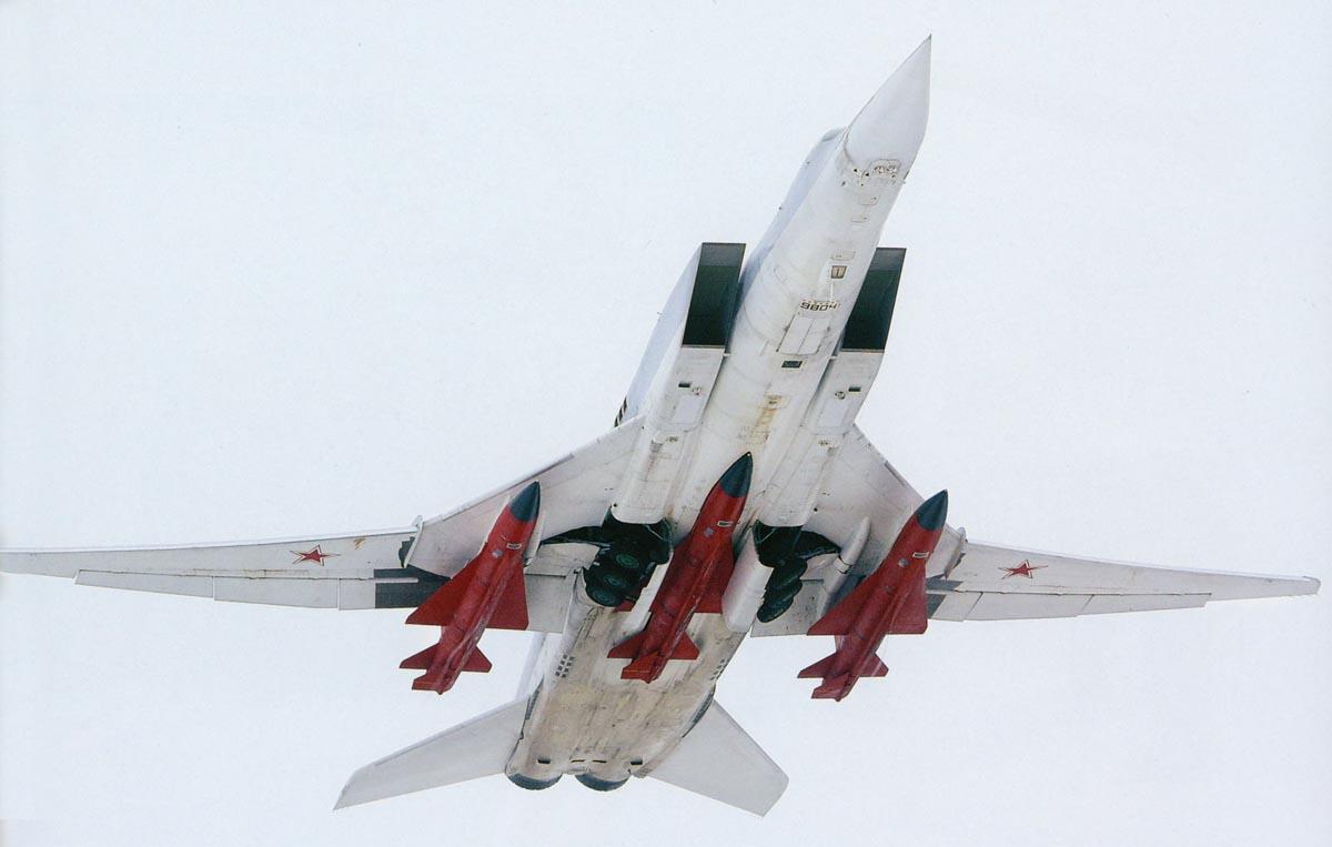 Разгром в морето: Русия създаде оръжие, което ще изпрати самолетоносачите на САЩ на дъното