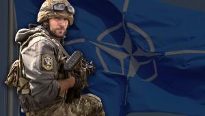 От НАТО анонсираха провеждането на редица мероприятия с Украйна през 2021 година