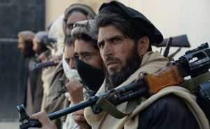 Маас счита за необходимо да удължи мандата на присъствие в Афганистан
