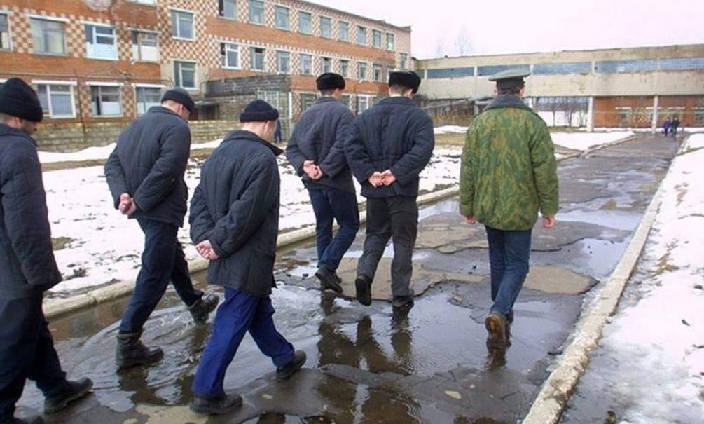 Навални е отведен в колония във Владимирска област