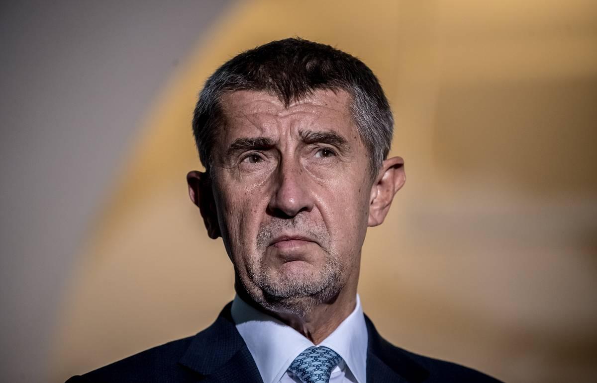 """Чехия: В страната предстоят """"адски дни"""""""