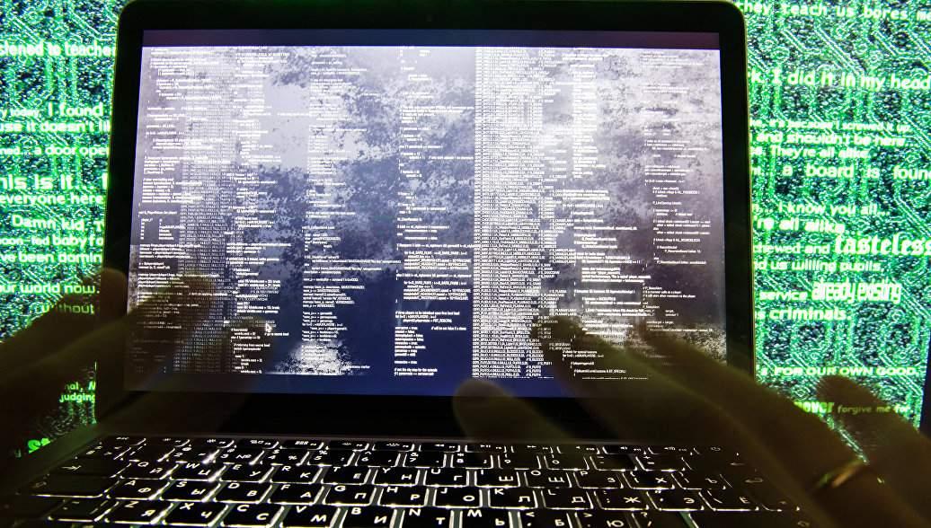 Кремъл за обвиненията на Франция за кибератаки